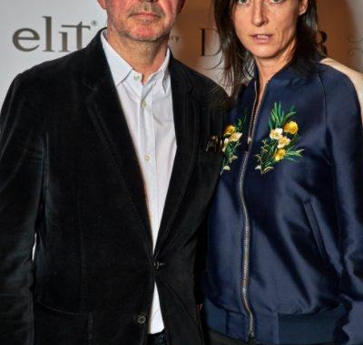 Mary McCartney Husband Simon Aboud: Meet Her Family