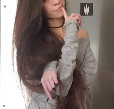Marymaybe Twitch: Everything On Her Age , Boyfriend And Instagram