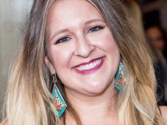 Lindsey Ferrentino Age: Meet Ralf Little Partner On Instagram