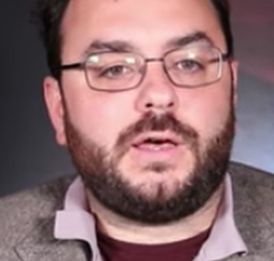 Who Is Journalist Michael Tracey? Everything You Need To Know