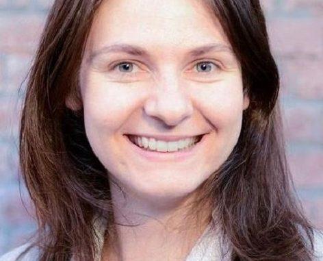 Michelle Zatlyn Net Worth And Wikipedia: Is She Married? Meet Her Husband