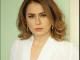 Nazan Kesal Turkish Actress