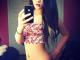 Noemie Dufresne Age: Meet Her On Instagram
