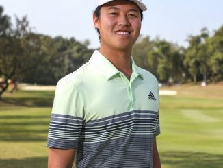 Brandon Wu Wikipedia: Golfer Net Worth And Earnings Revealed