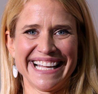 Janna Ryan: Meet Paul Ryan's Wife And Family