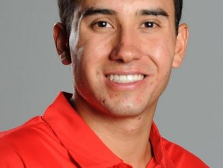 Rio Gomez: Reporter Pedro Gomez Son Is a Baseball Prospect