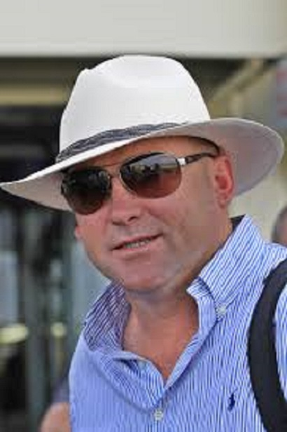 Peter Moody Wife Wikipedia And Net Worth: Why Was Trainer Moody Suspended?