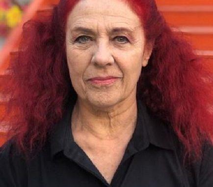 Renata Schussheim Age: Everything On Victor Laplace's Ex-Wife