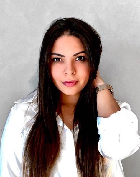Anaida Poilievre: Meet Pierre Poilievre's Wife On Instagram