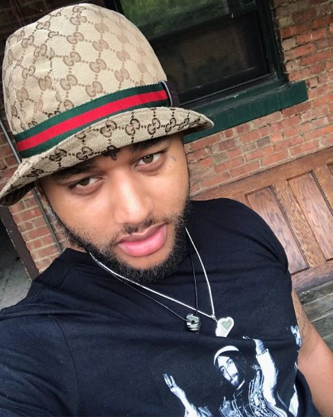 Chxpo Net Worth Revealed: 10 Facts To Know