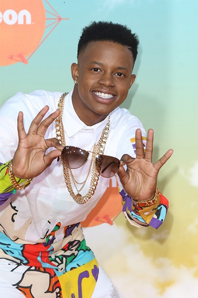 What Happened To Rapper Silento? Was He Arrested?
