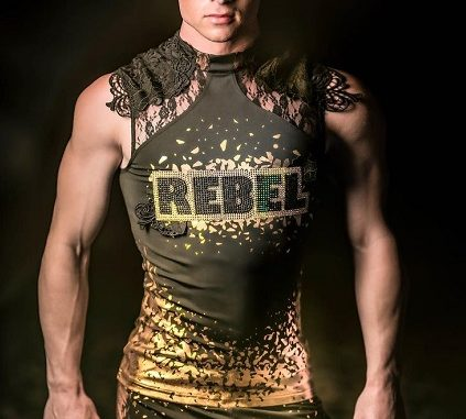 Why Is Robert Scianna From Cheer Arrested? Everything On Instagram, Age and Net Worth