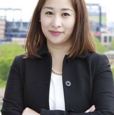Meet Alison Tan: Ron Kim NY Wife And Family