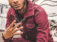 Runup Rico Real Name: What Happened To Rapper Runup Rico?