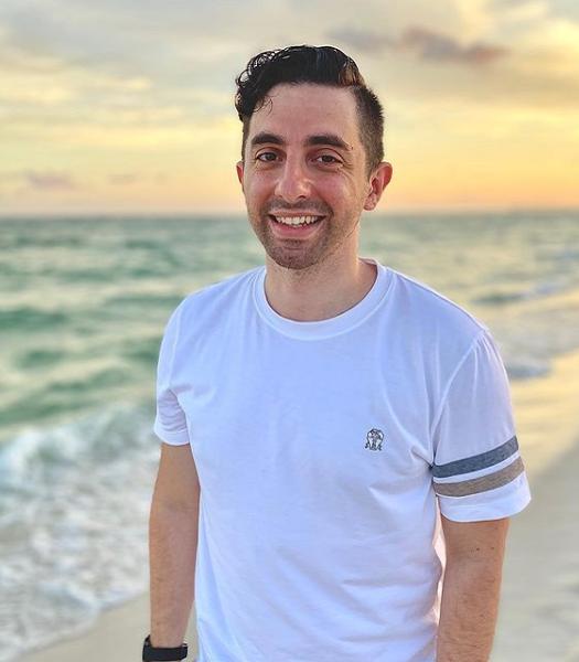 Ryan Girdusky Wikipedia And Net Worth: Is He Married?