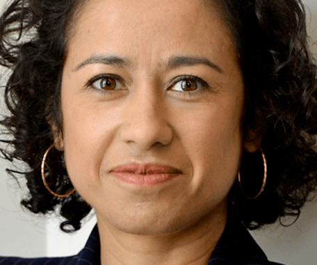 Samira Ahmed Husband And Wiki Bio: 10 Facts To Know