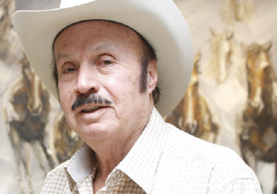 Servando Cano Wikipedia: Meet His Wife And Family, How Did He Die?