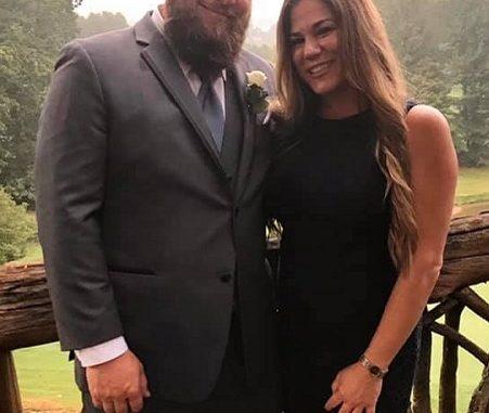 Monique Melendi: Where Is Shannon Melendi Sister Today?