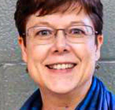 Sandra Thornton Whitehouse: Get To Know Sheldon Whitehouse Wife And Family