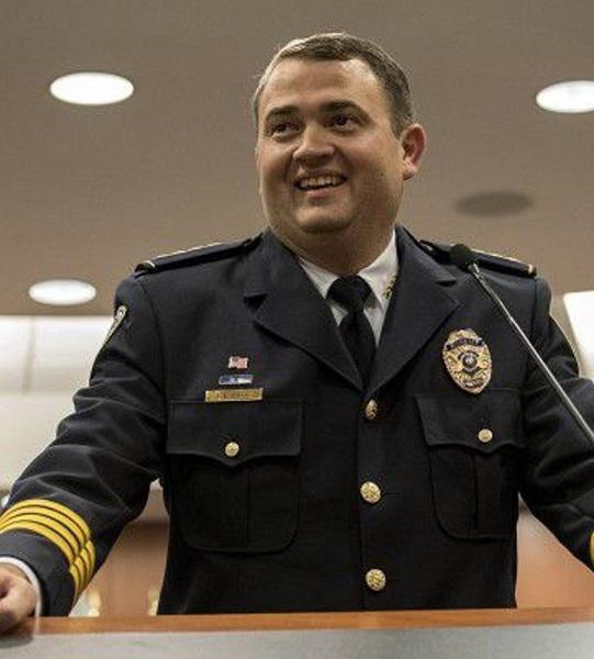 Who Is Jefferson Parish Louisiana Sheriff Joseph Lopinto? Everything To Know About