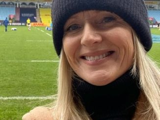 Sonja McLaughlan Husband: BBC Rugby Journalist Married Life Amid Recent Interview