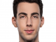 Stixxay Age And Real Name: Facts To Know