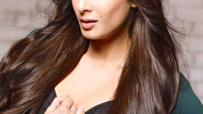 Sukhmani Sadana Indian Actress