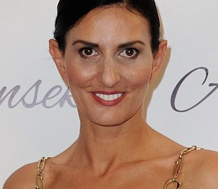 Sylvie Ortega Munos Age Wikipedia: Is She Married?