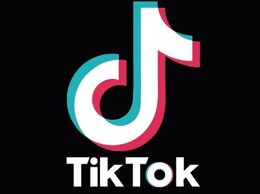 TikTok: The Dave Team Kidnapping, Everything To Know About