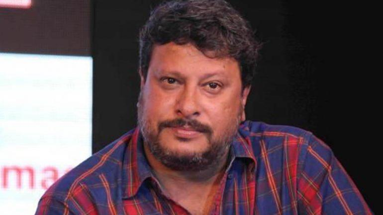 Tigmanshu Dhulia Indian Actor