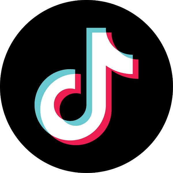 TikTok: Dinkleberg Meme Meaning: What Does Dinkleberg Mean?