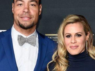 Vincent Jackson Girlfriend Turned Wife: Lindsey VanDeweghe and Kids