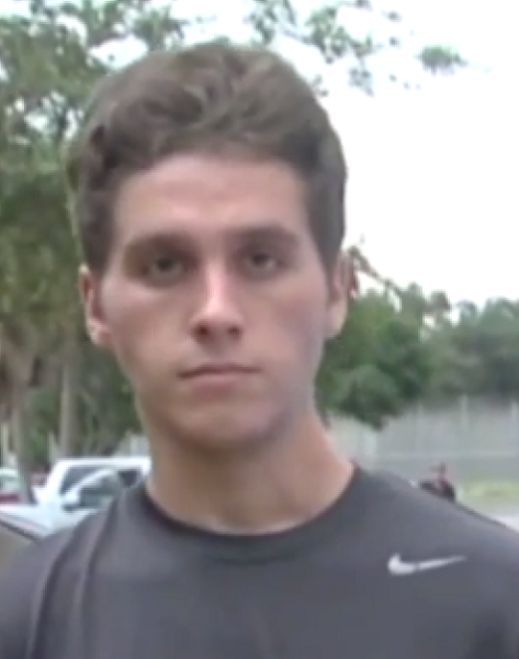 What Happened To Austin Harrouff? What Did He Drink? Update 2021