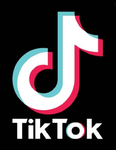 What Does Eiffel Tower Mean On TikTok? #eiffeltower Videos Explained
