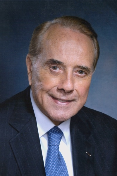 What Happened To Senator Bob Dole? Wife Age and Cancer Updates