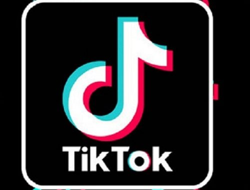 What does ALR Mean In TikTok? ALR Meaning In Text And Urban Dictionary