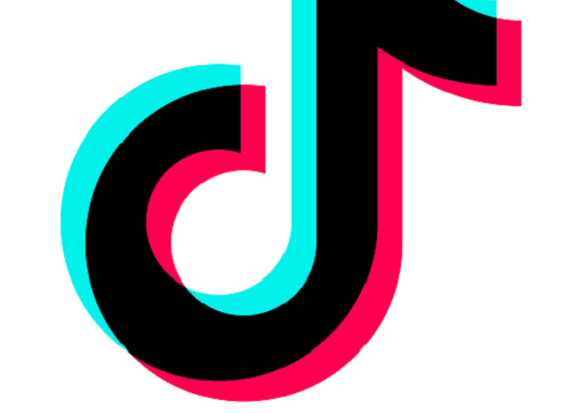 What does ATP mean on TikTok? ATP Meaning In Text and Urban Dictionary