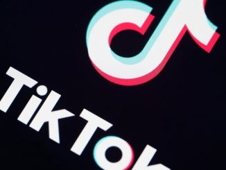 What does W or l mean on Tiktok? Meaning Explained