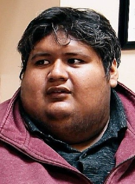 Where Is Isaac Martinez 600 LB Life Now? Update 2021