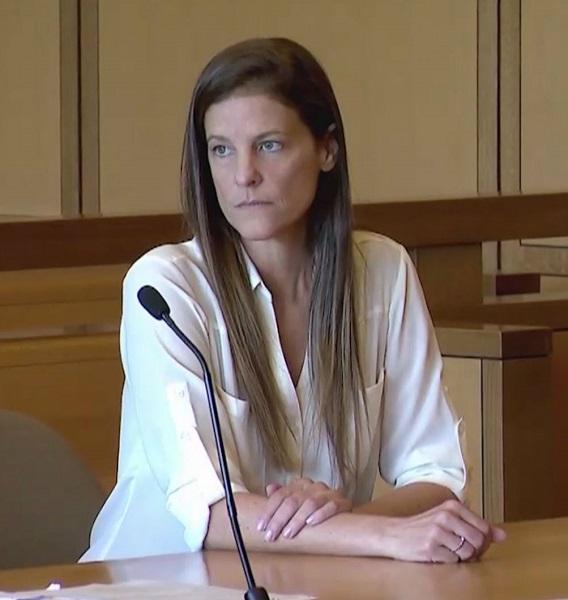 Where Is Michelle Troconis Now? Fotis Dulos Girlfriend Update 2021