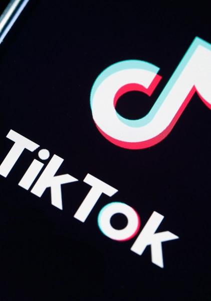Pride House TikTok Members Age And Instagram: Where Is Pride House Tiktok?