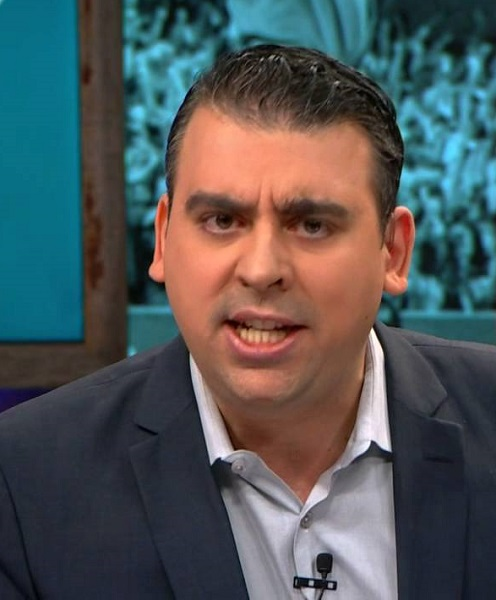 Where is Sid Seixeiro going? Why is he leaving Tim & Sid?