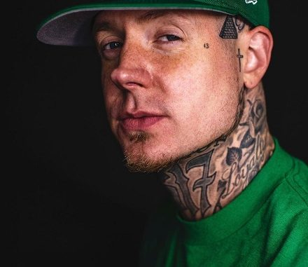 Millyz Real Name: 10 Facts You Need To Know