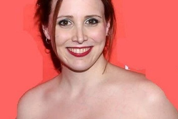 Where Is Dylan Farrow Now? Was She Adopted?