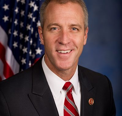 Sean Maloney Wife And Net Worth: Who Is He Married To?