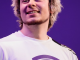 Who is Surefour Twitch? Net Worth Revealed