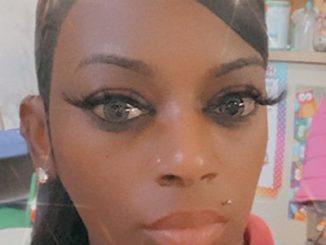Who Is im_d_ollady aka Tessica Brown TikTok From TikTok? Gorilla Glue Spray
