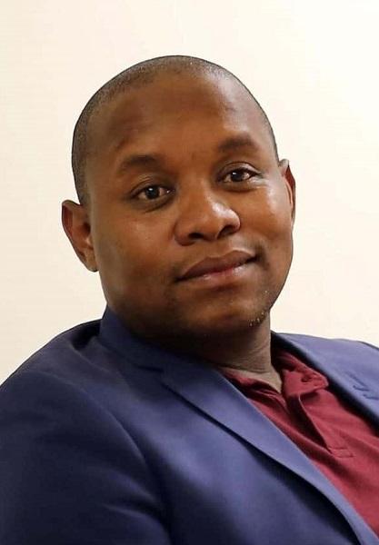 Who is Edward Zuma? Everything On Jacob Zuma's Son And Family