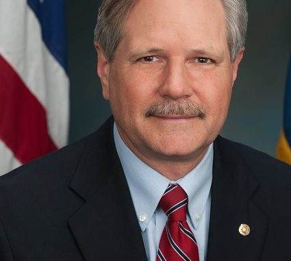 John Hoeven Wife And Family: Everything You Need To Know