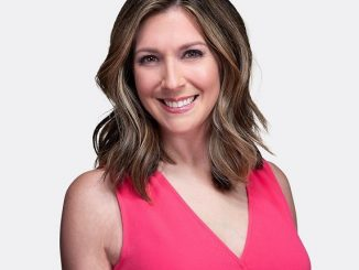 Why Did Becky Ditchfield Leave 9News? Husband, Wikipedia And Salary